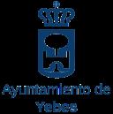 escudo-YEBES-pantone