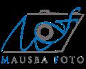 MAUSBA ALTA TRANS