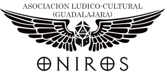ONIROS ALTA TRANS