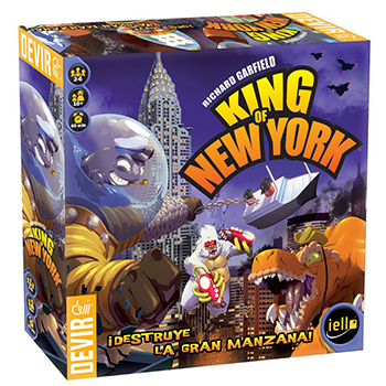 king-of-ny