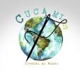 logo_cucamis