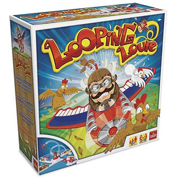looping-louie