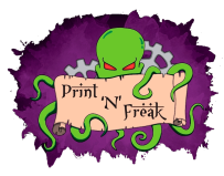 pnf-logo