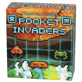 pocket-invaders