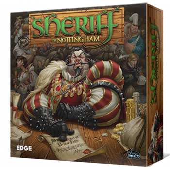 sheriff-de-nottingham
