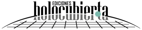 holocubierta_web