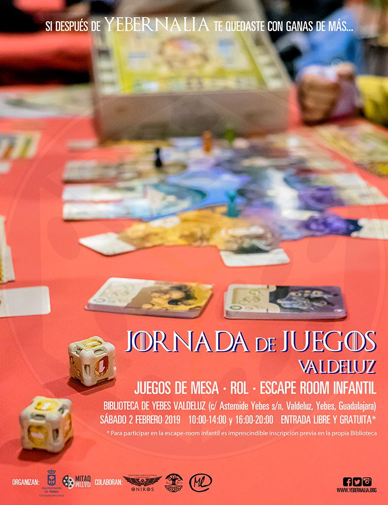 juegos valdeluz cartel v3 web