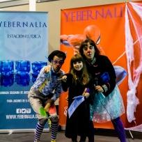 Yebernalia (2018)-452