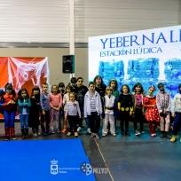 Yebernalia (2018)-460