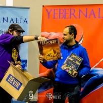 Yebernalia (2018)-466