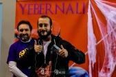 Yebernalia (2018)-474