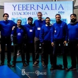 Yebernalia (2018)-519