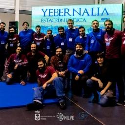 Yebernalia (2018)-520