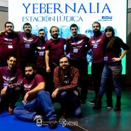 Yebernalia (2018)-521