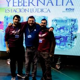 Yebernalia (2018)-522