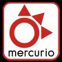 logo-mercurio-2015