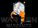 WARGEN WARGAMES web
