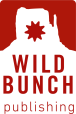 WILD BUNCH solo rojo trans