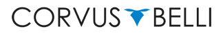 CorvusBelli_logo