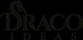 DRACO IDEAS logo
