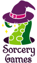 logo-sorcery