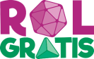 ROL GRATIS logo