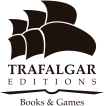trafalgar_logo