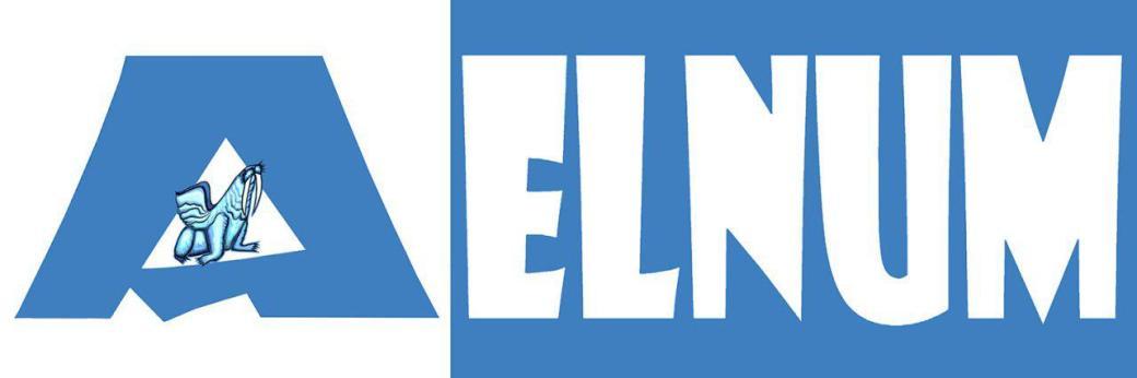 Aelnum 2