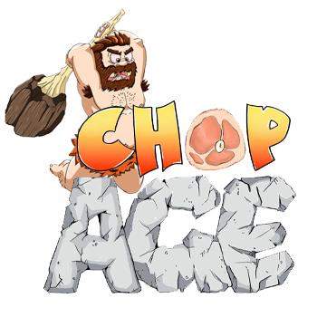 CHOP AGE 1x1