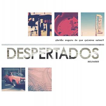 DESPERTADOS 1x1