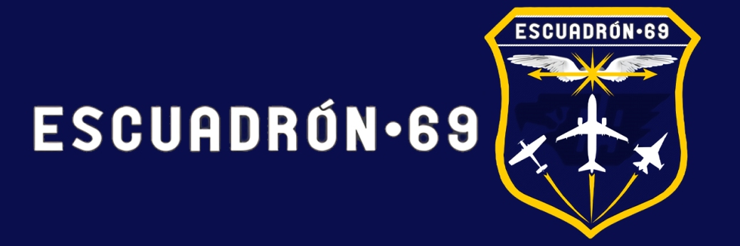 Escuadron1