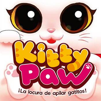 KITTY 1x1