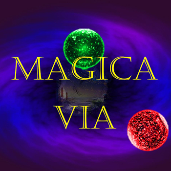 MAGICA 1x1