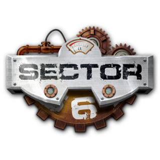 SECTOR 6 1x1