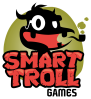 SMAR TROLL