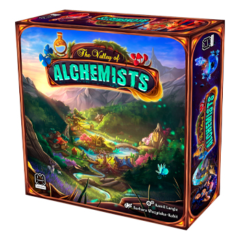 valley-of-alchemists