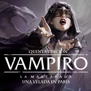 VAMPIRO 1x1
