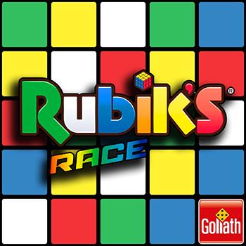 RUBIKS 1x1